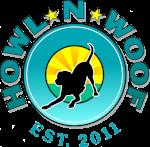 Howl n' Woof logo transparent.png