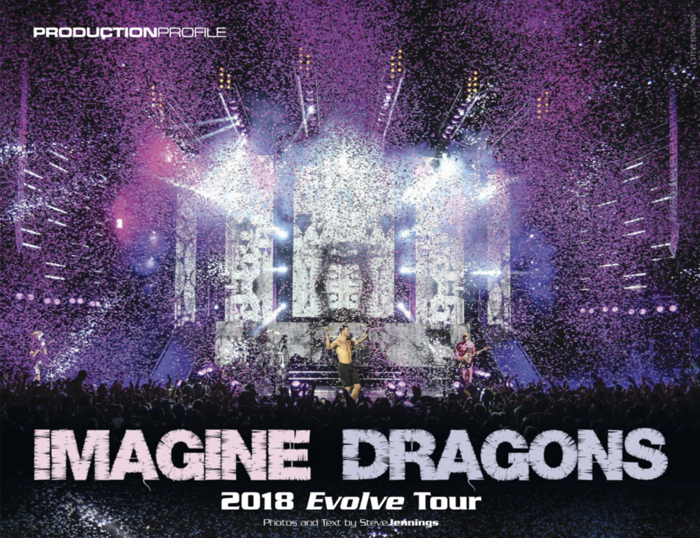 ImagineDragons_PLSN_2018.png
