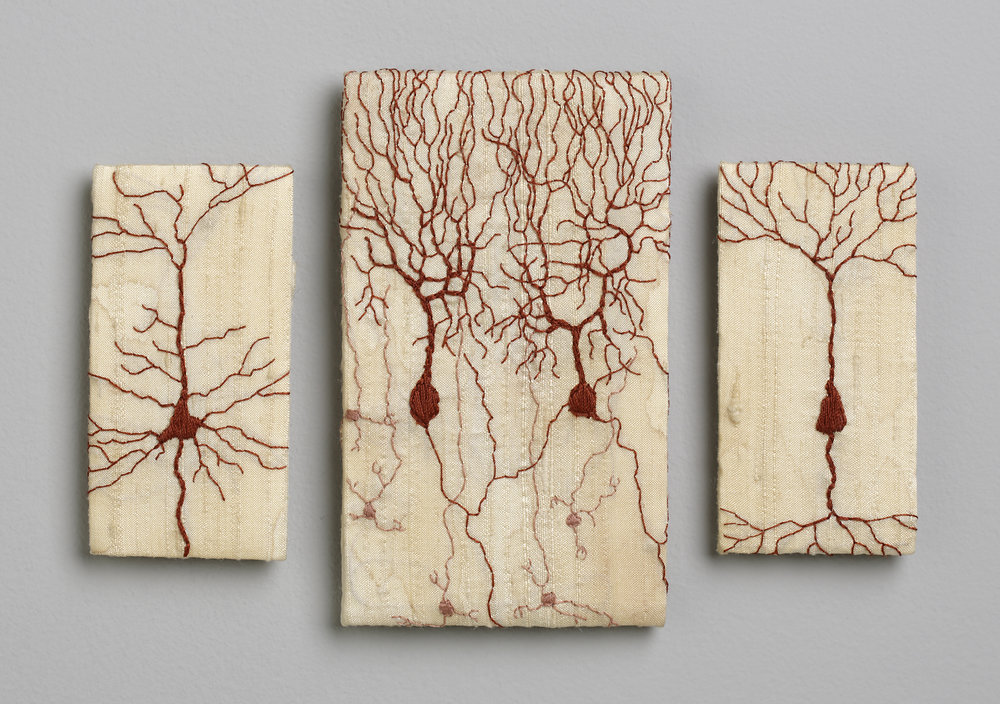 No.12 Neurons III