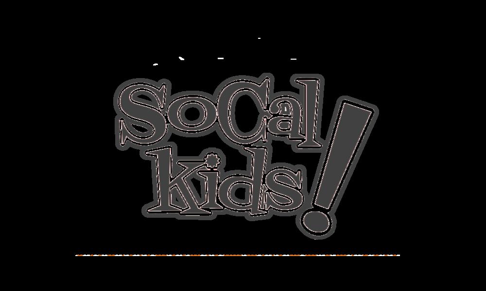 SC Kids Logo.png
