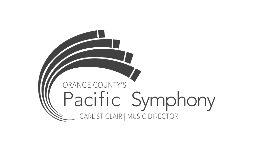 Pacific Symphony.png