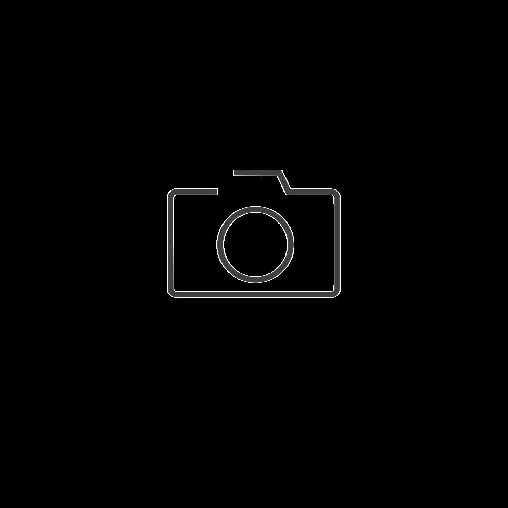 Camera Logo For Website.png
