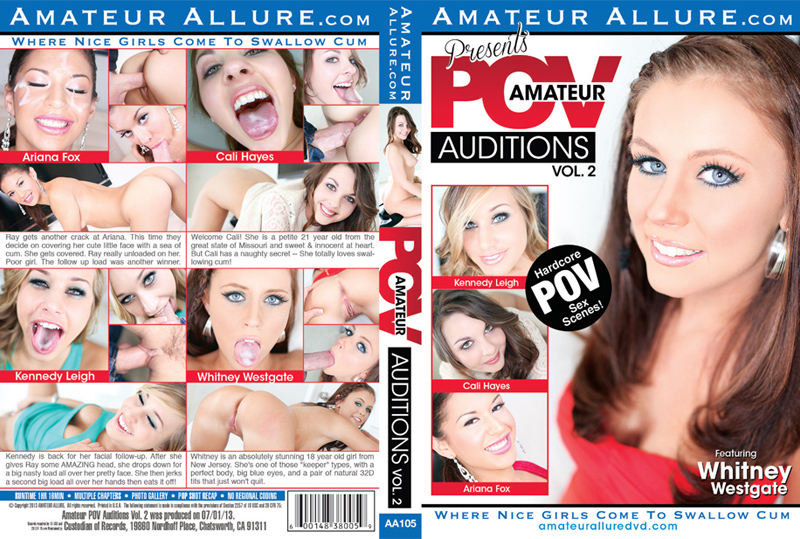 amateur_pov_auditions_2-dvd-large.jpg
