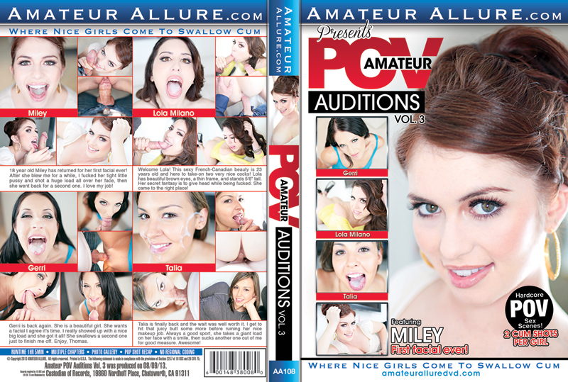 amateur_pov_auditions_3-dvd-large.jpg