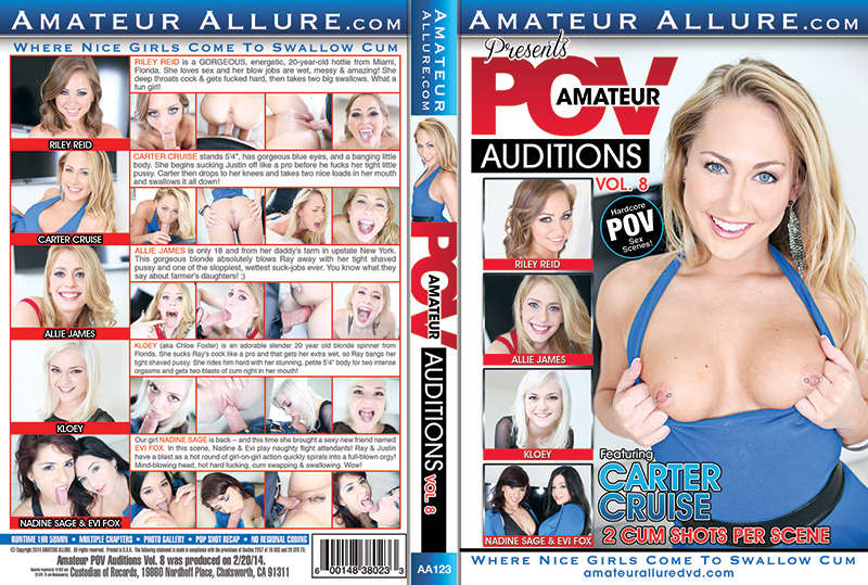 amateur_pov_auditions_8-dvd-large.jpg