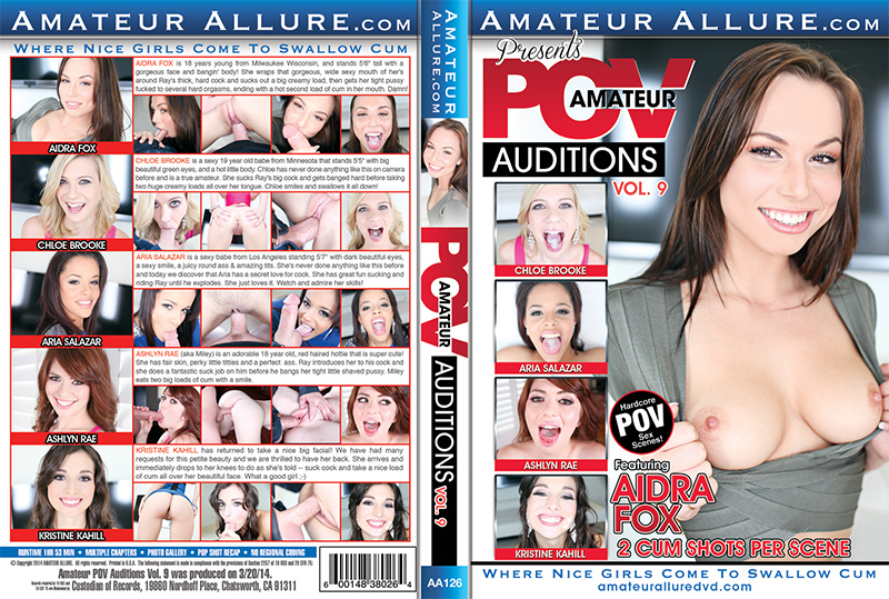 amateur_pov_auditions_9-dvd-large.jpg