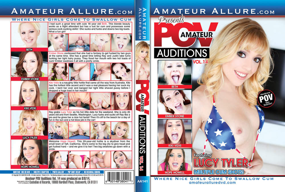 amateur_pov_auditions_14-dvd-large.jpg