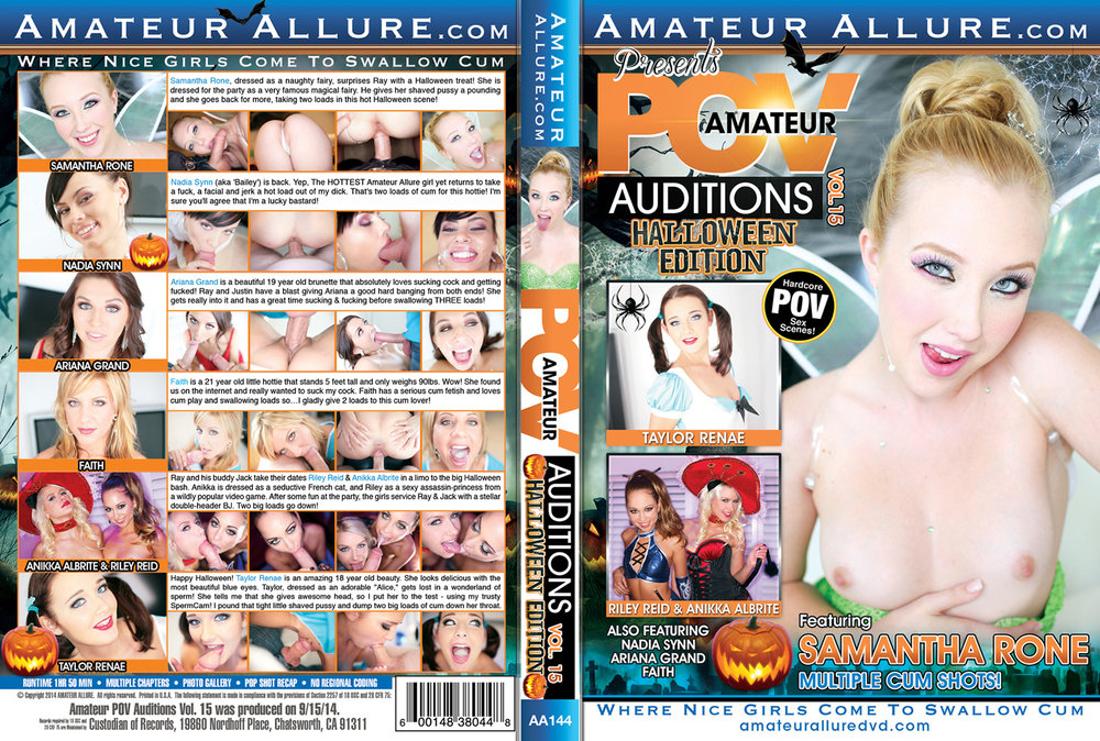 amateur_pov_auditions_15-dvd-large.jpg