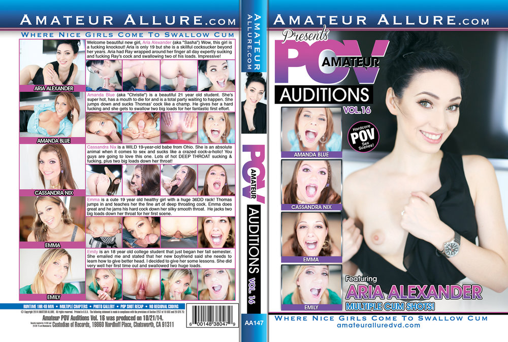 amateur_pov_auditions_16-dvd-large.jpg