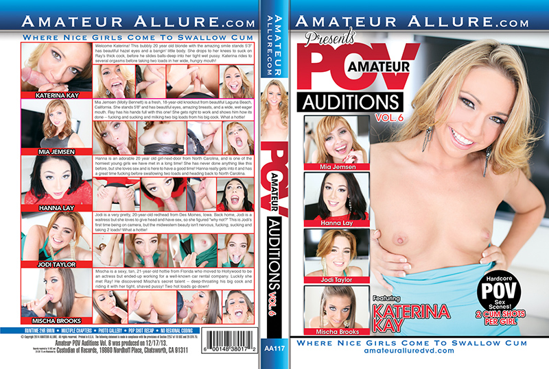 amateur_pov_auditions_6-dvd-large.jpg