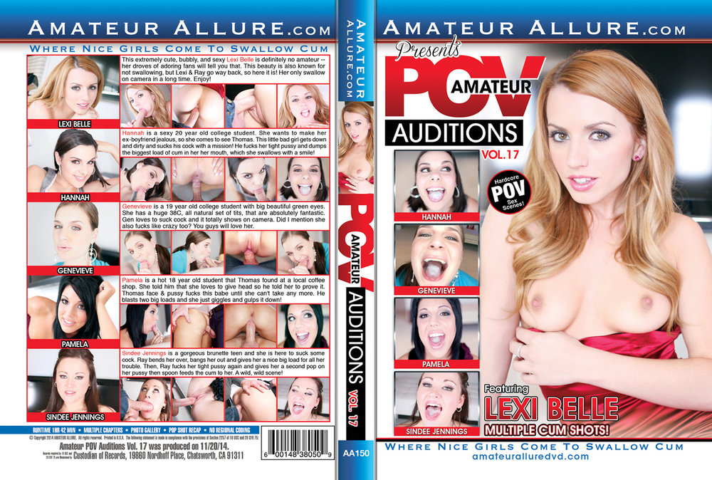 amateur_pov_auditions_17-dvd-large.jpg