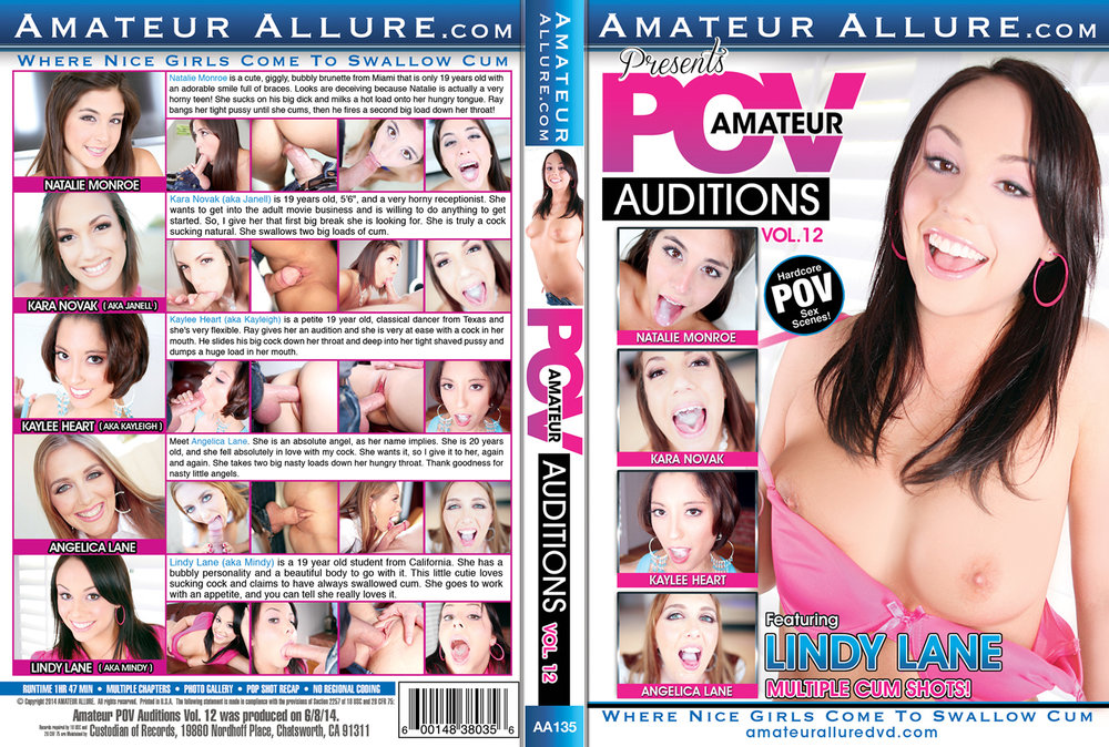 amateur_pov_auditions_12-dvd-large.jpg