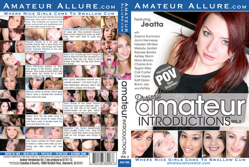 amateur_introductions_2-dvd-large.jpg