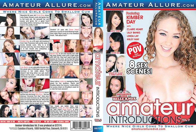 amateur_introductions_9-dvd-large.jpg