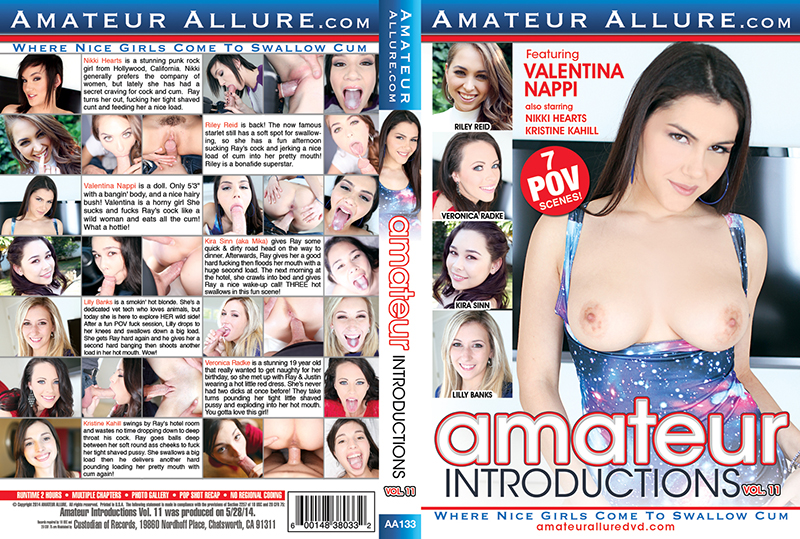 amateur_introductions_11-dvd-large.jpg