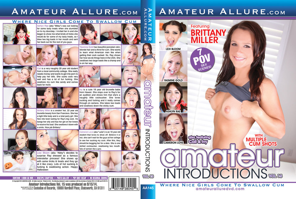 amateur_introductions_15-dvd-large.jpg