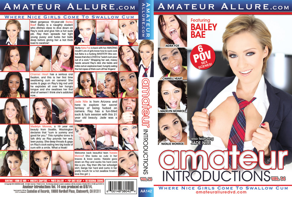 amateur_introductions_14-dvd-large.jpg
