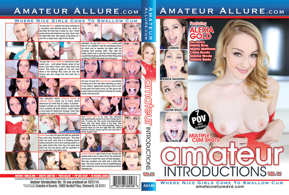 amateur_introductions_16-dvd-large.jpg