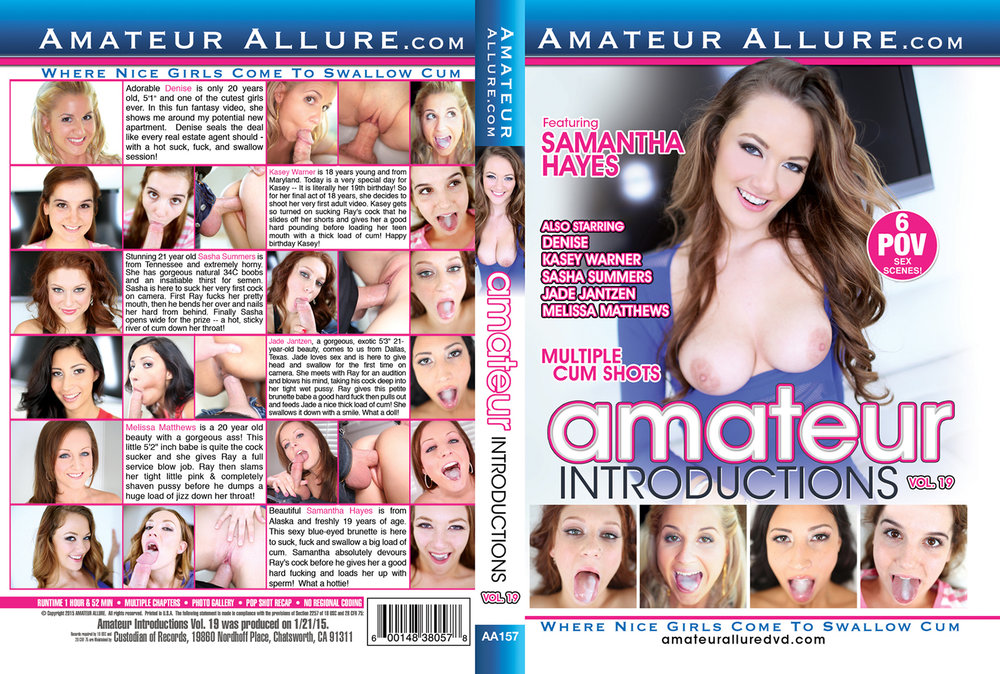 amateur_introductions_19-dvd-large.jpg