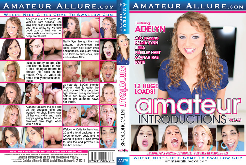 amateur_introductions_20-dvd-large.jpg