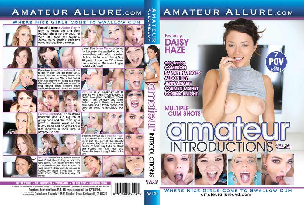 amateur_introductions_18-dvd-large.jpg