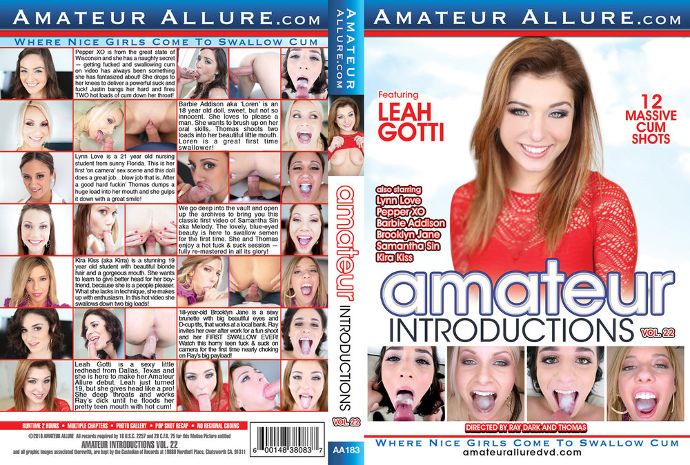 amateur_introductions_22-dvd-large.jpg