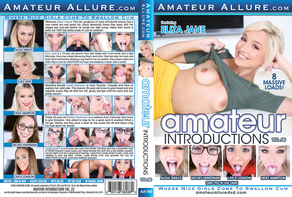 amateur_introductions_23-dvd-large.jpg