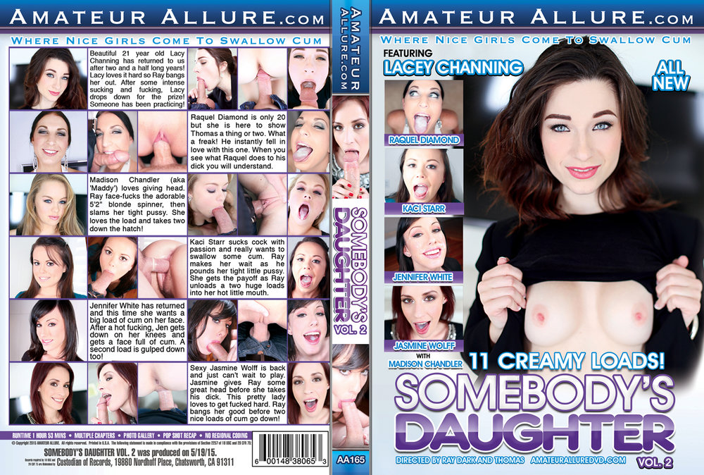somebodys_daughter_2-dvd-large.jpg
