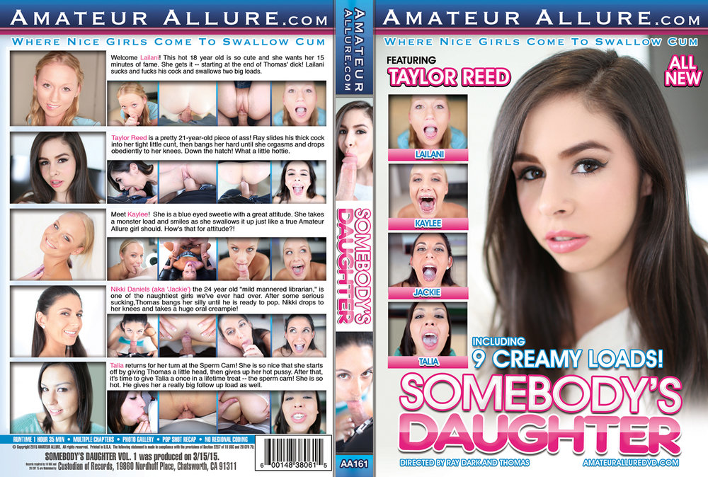 somebodys_daughter-dvd-large.jpg