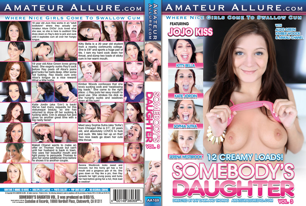 somebodys_daughter_3-dvd-large.jpg