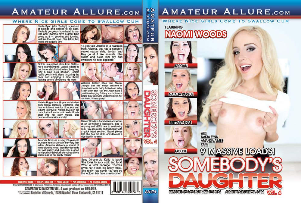 somebodys_daughter_4-dvd-large.jpg