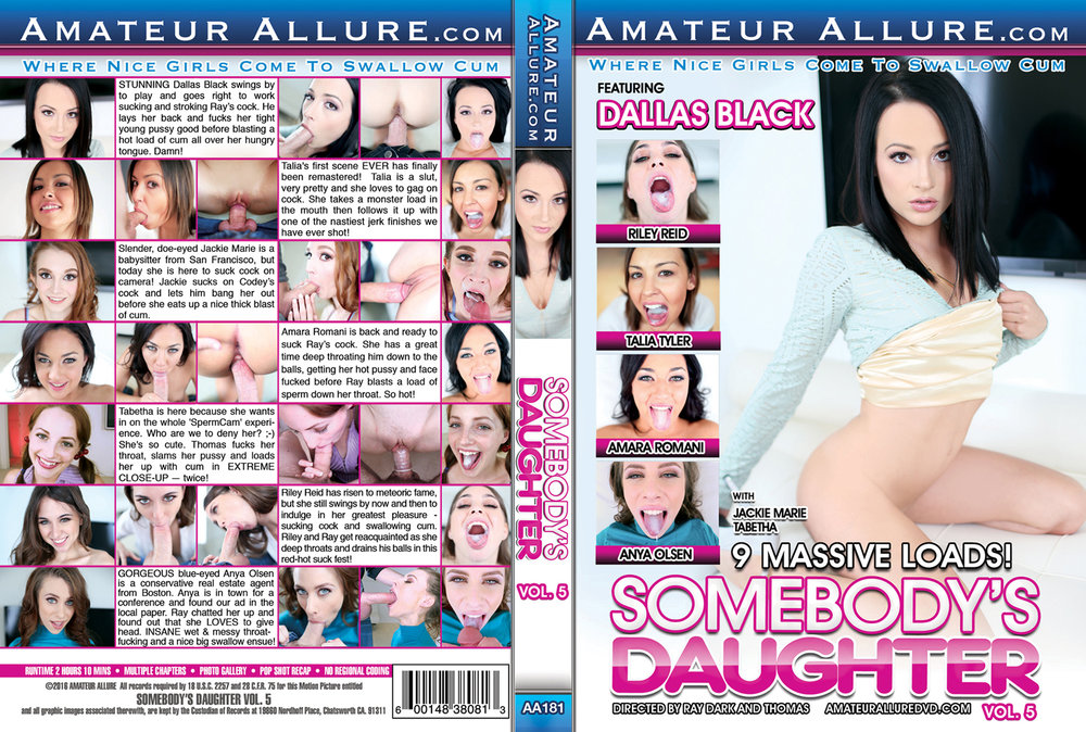 somebodys_daughter_5-dvd-large.jpg