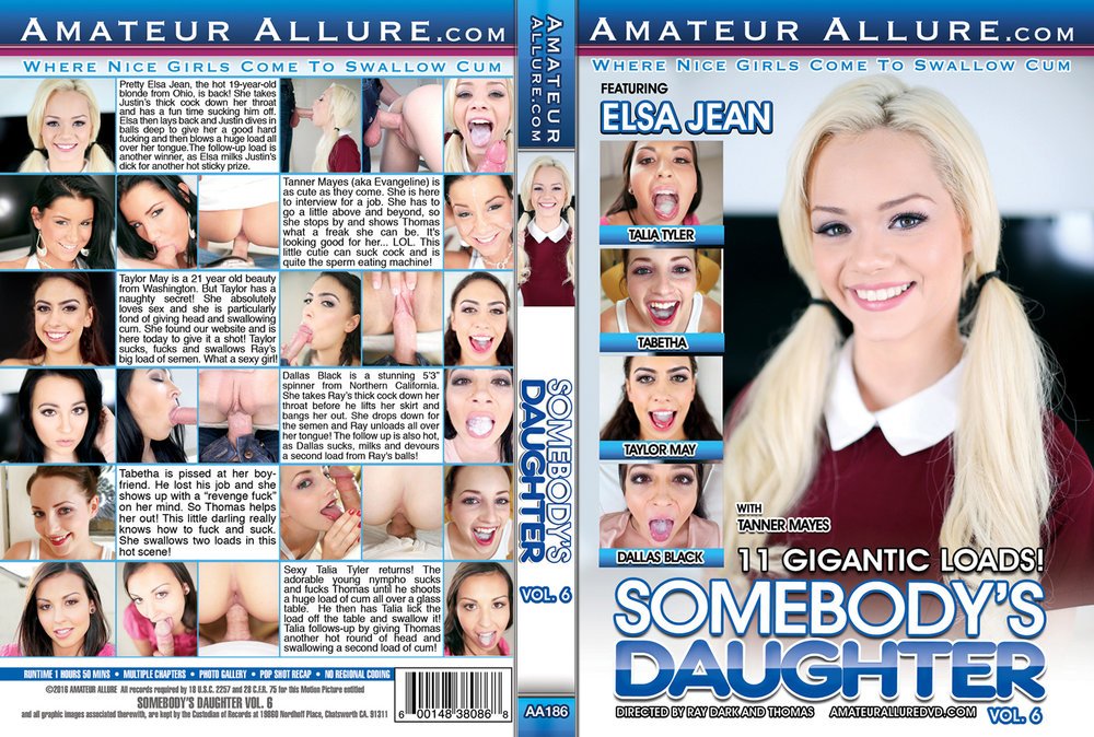 somebodys_daughter_6-dvd-large.jpg