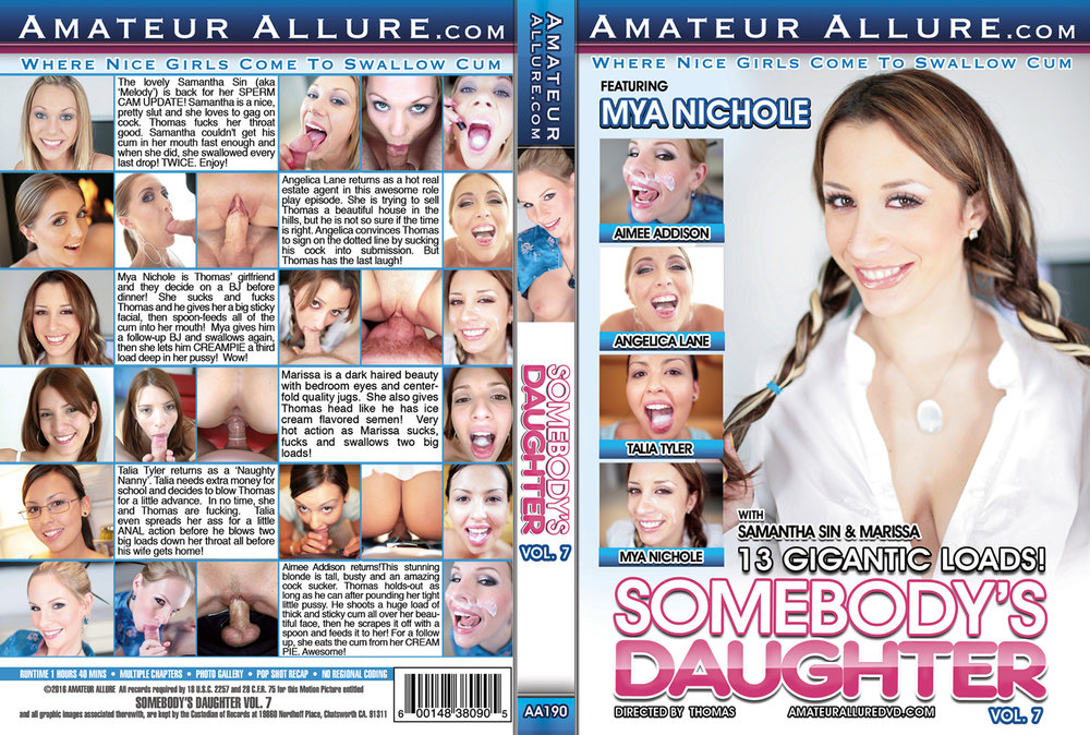 somebodys_daughter_7-dvd-large.jpg