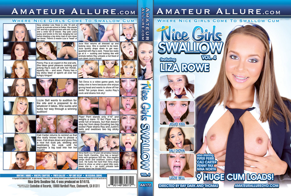 nice_girls_swallow4-dvd-large.jpg