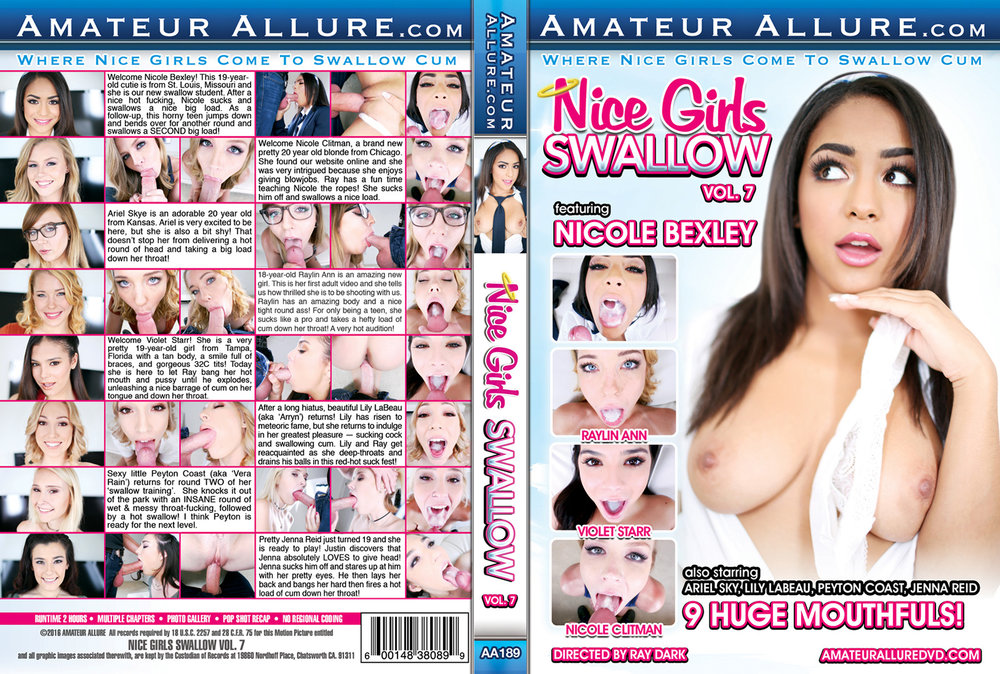 nice_girls_swallow7-dvd-large.jpg