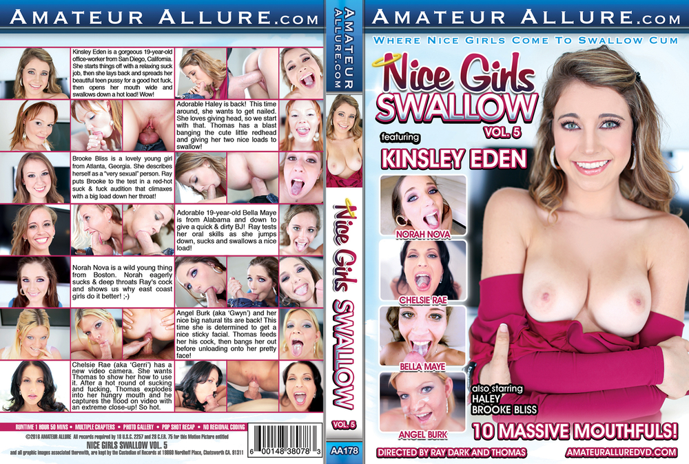 nice_girls_swallow5-dvd-large.jpg.png