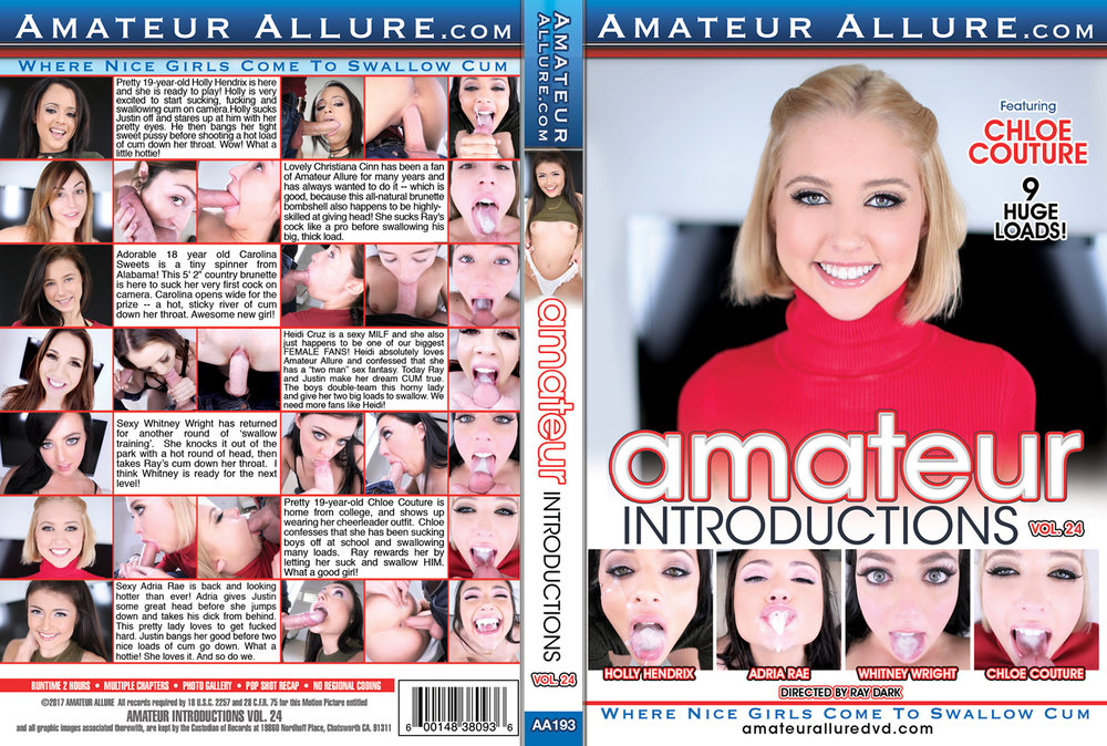 amateur_introductions_24-dvd-large.jpg