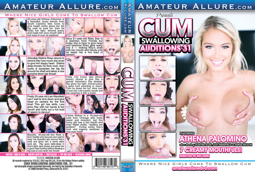 cum_swallowing_auditions_31-dvd-large.jpg