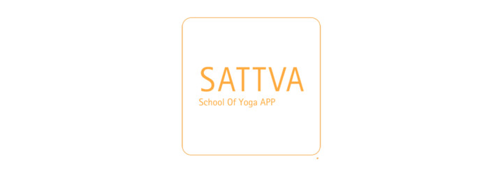 Sattva School of Yoga App