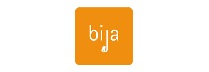 Bija Program - Sattva Teachers Online