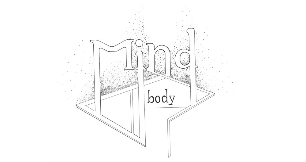 Mind Body Healing Through Meditation