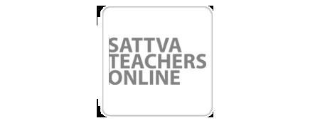 SATTVA+teachers+online.png