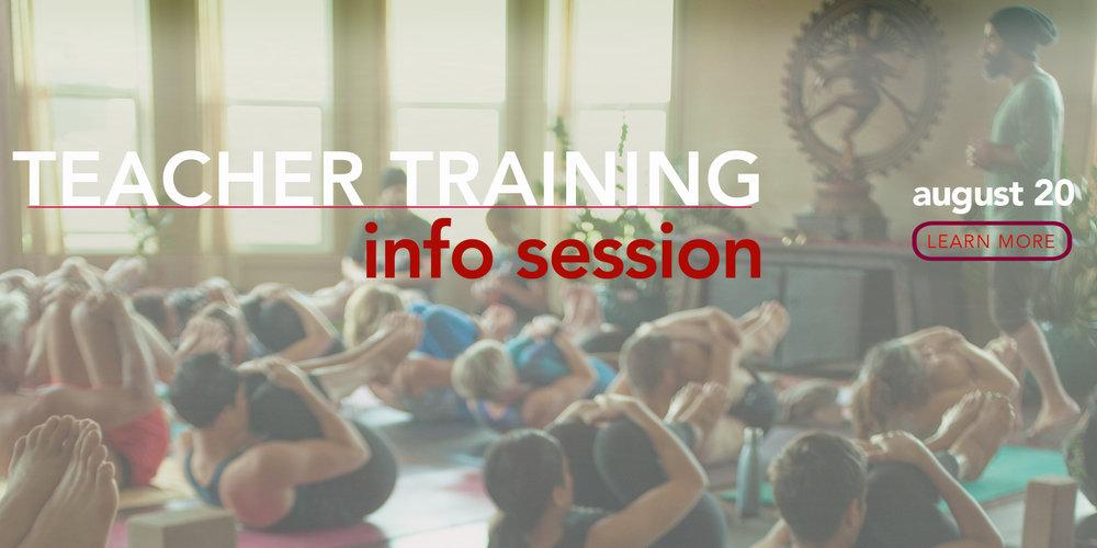 YTT-info-session-banner.jpg