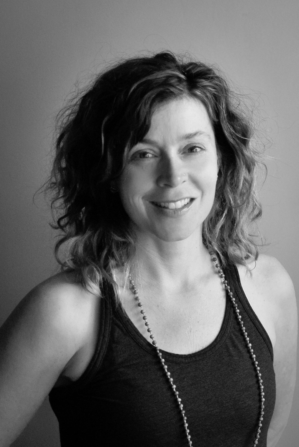 Nicola Fortin is a registered psychologist and has been working as a therapist for over 11 years. She is a yoga nidra and SATTVA yoga instructor. She has been practicing her own journey of awakening awareness for as long as she can remember. She is honoured to hold space for the light of awareness to shine. Nikki co-presented with Rameen on the psychology of meditation in the Science of Self meditation course which was just recently offered at the SATTVA School earlier this year.