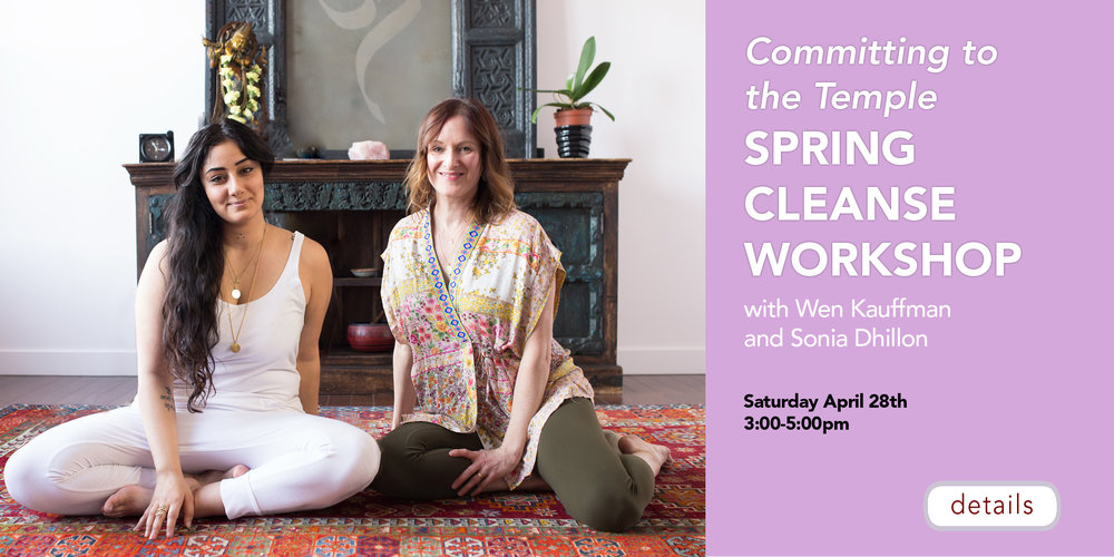 spring-cleanse-banner.jpg