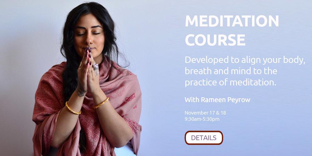 meditation-banner-november.jpg