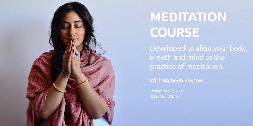 meditation-banner-no-button.jpg