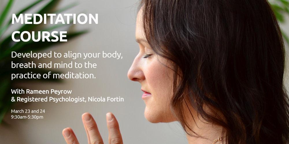 meditation-banner-march---no-button (1).jpg