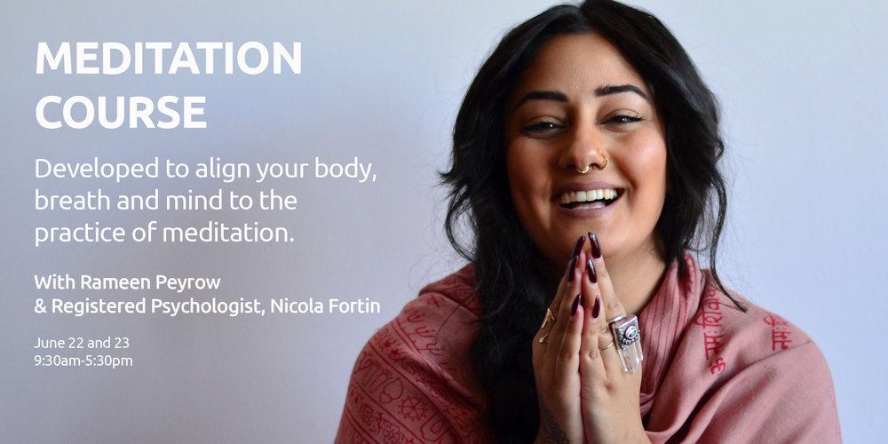 meditation-banner-june-nobutton.jpg